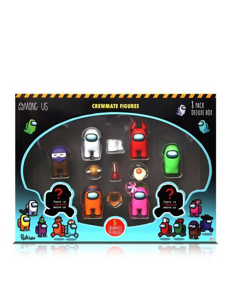 among-us-crewmate-figures-8-pack-deluxe-pack-inc-accessories