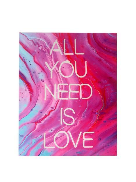 arthouse-love-gloss-canvas
