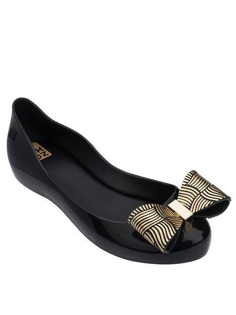 zaxy-kids-joy-bow-shoes