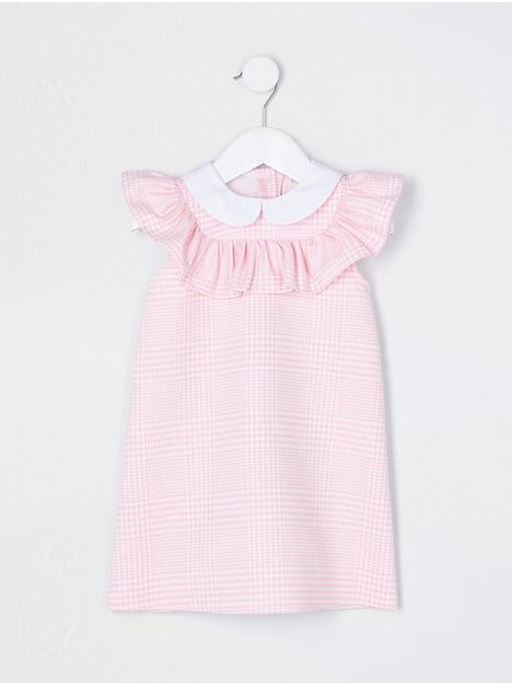river-island-mini-mini-girls-frill-shift-dress-pink