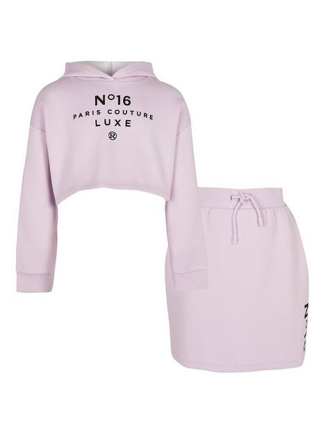 river-island-girls-couture-hoody-and-jersey-skirt-set-lilac