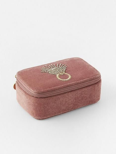 accessorize-accessorize-b-medium-ring-jewellery-box