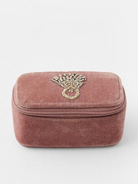 accessorize-b-mini-ring-jewellery-box