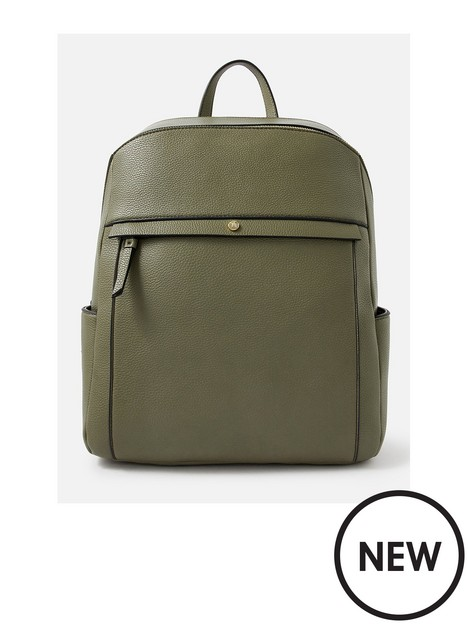 accessorize-sammy-backpack