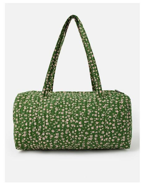 accessorize-ditsy-weekender