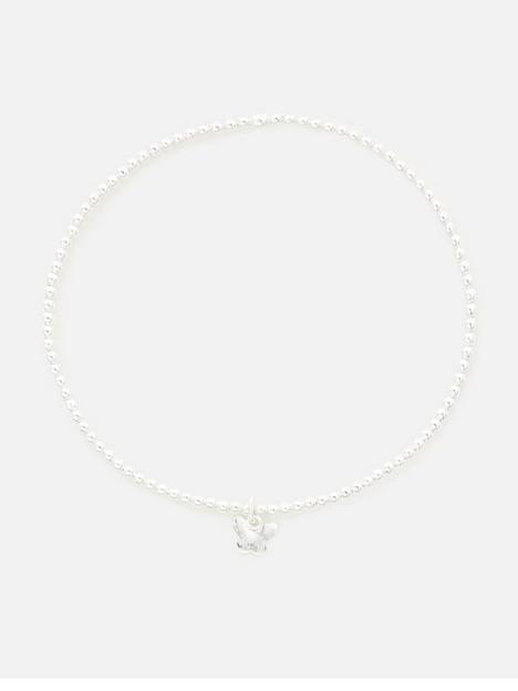accessorize-accessorize-st-butterfly-stretch-bracelet