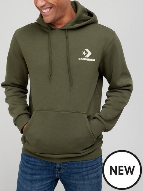 converse-camo-fill-pullover-hoodie