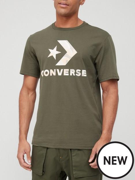 converse-camo-fill-graphic-t-shirt-khaki