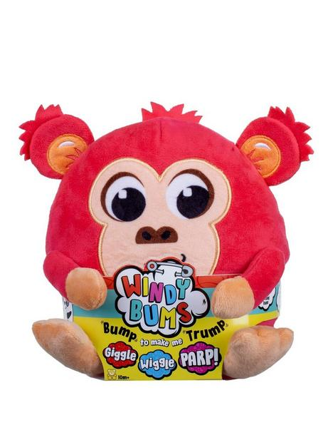 windy-bums-cheeky-farting-soft-monkey-toy-funny-gift