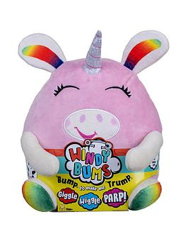 windy-bums-cheeky-farting-soft-unicorn-toy-funny-gift