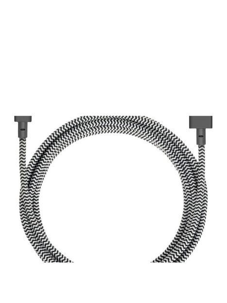 native-union-belt-cable-usb-a-to-lightning-zebra3m