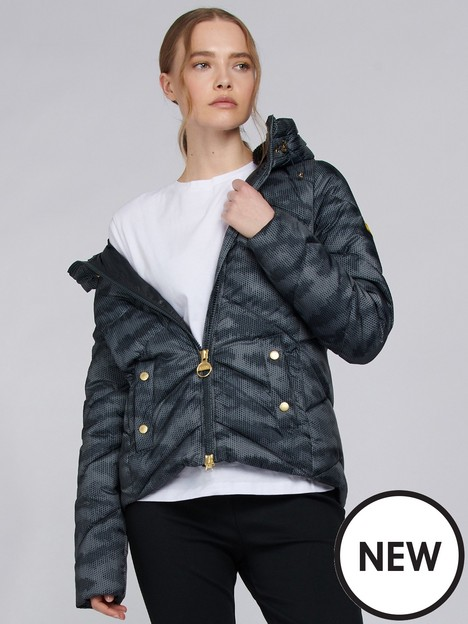barbour-international-barbour-international-motegi-faux-fur-lined-hood-quilted-jacket-camo