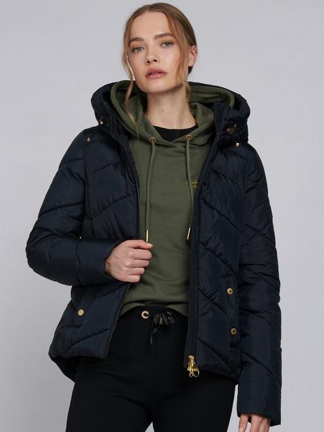 barbour-international-motegi-faux-fur-lined-hood-quilted-jacket-black