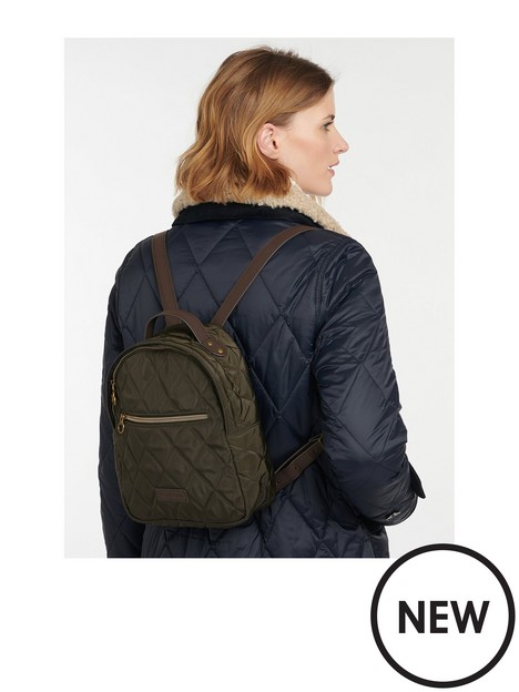 barbour-barbour-witford-quilted-backpack--olive