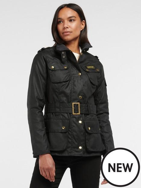 barbour-international-barbour-international-belted-wax-jacket-black