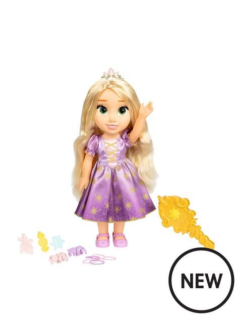 disney-princess-disney-princess-feature-hair-play-rapunzel-doll