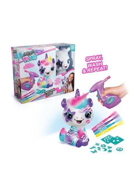 airbrush-plush-unicorn