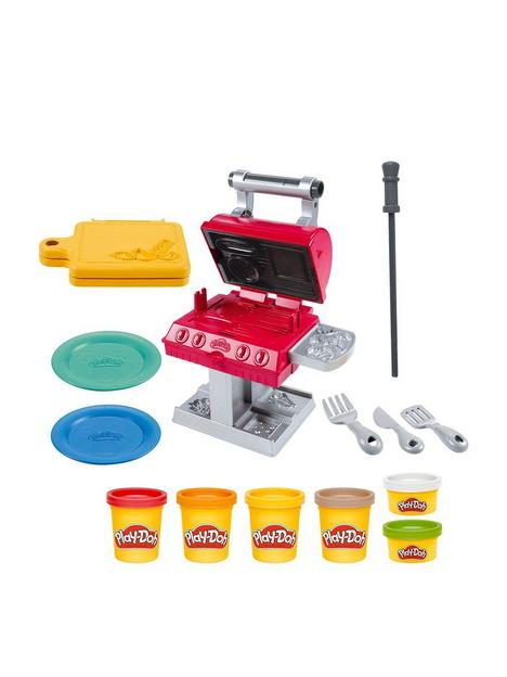 play-doh-play-doh-kitchen-creations-grill-n-stamp-playset