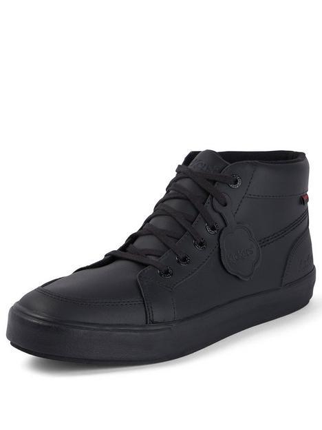 kickers-kickers-tovni-hi-leather-trainer