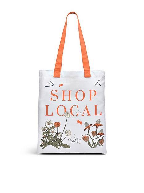 radley-shop-local-medium-tote-bag-natural