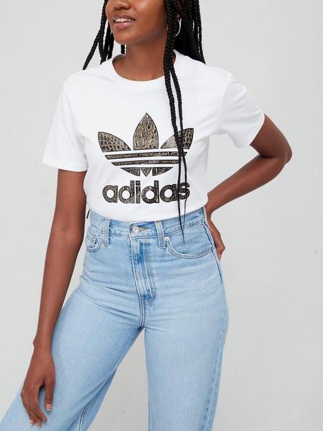 adidas-originals-graphic-animal-t-shirt-white