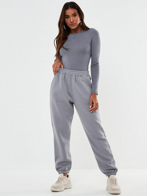missguided-oversized-90s-jogger