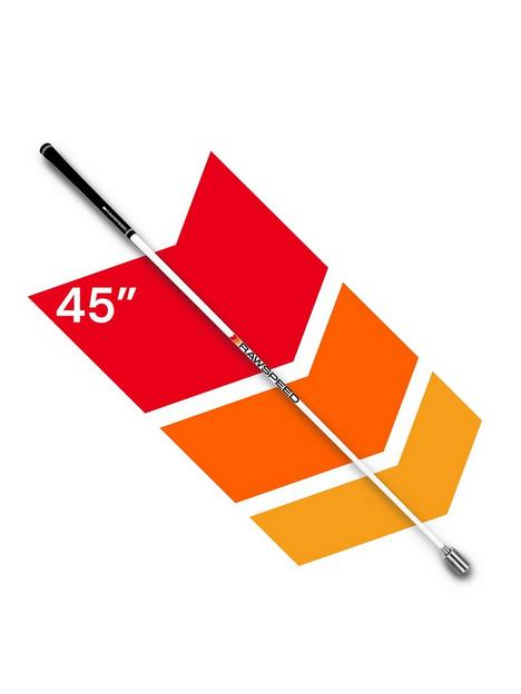 longridge-raw-speed-golf-mens-45-training-aid