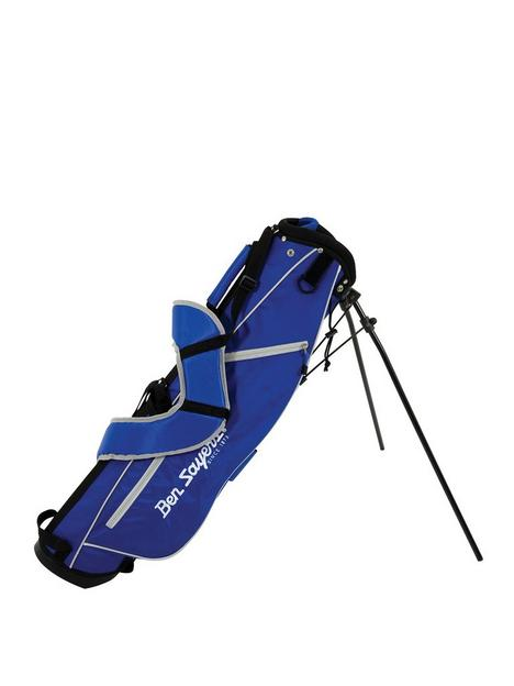 ben-sayers-6-inch-stand-bag-blue