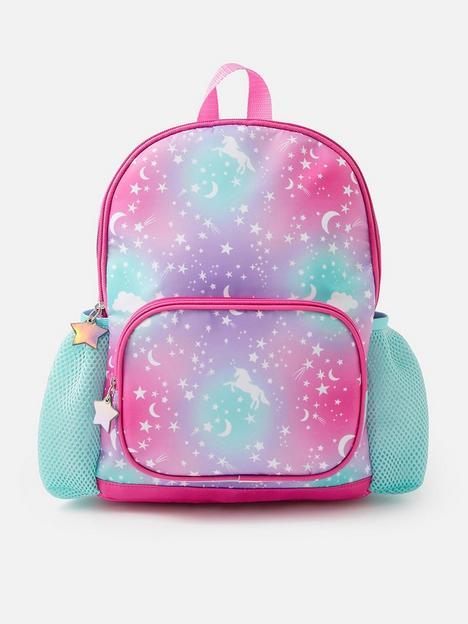 accessorize-girls-cosmic-magic-backpack-multi