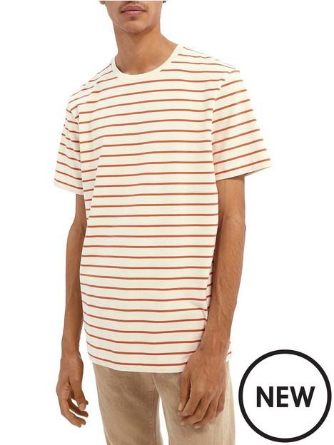 scotch-soda-striped-t-shirt-ecru