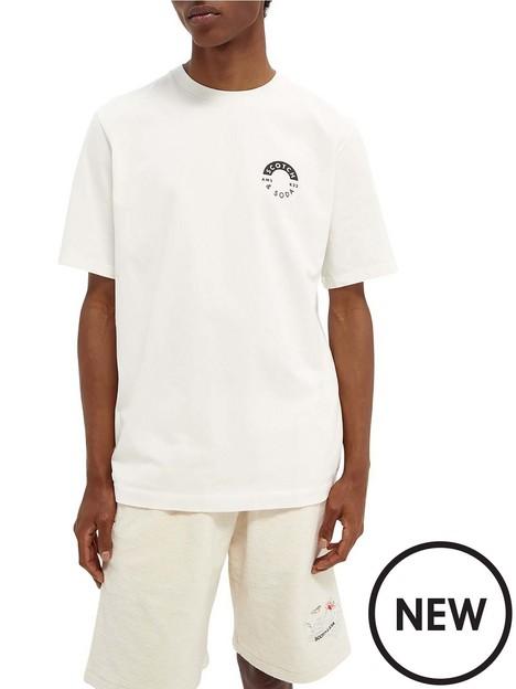 scotch-soda-chest-logo-crew-neck-t-shirt-ecrunbsp