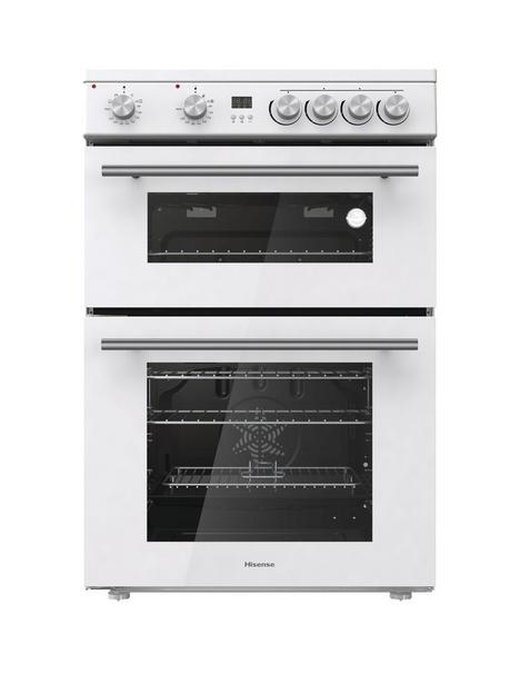 hisense-hde3211bwuk-electric-cooker-with-ceramic-hob-hob-white