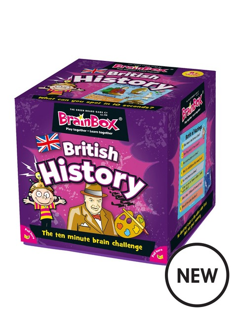 brain-box-brainbox-british-history
