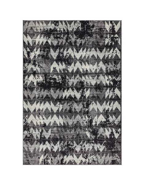 asiatic-nova-chevron-rug-160x230cm