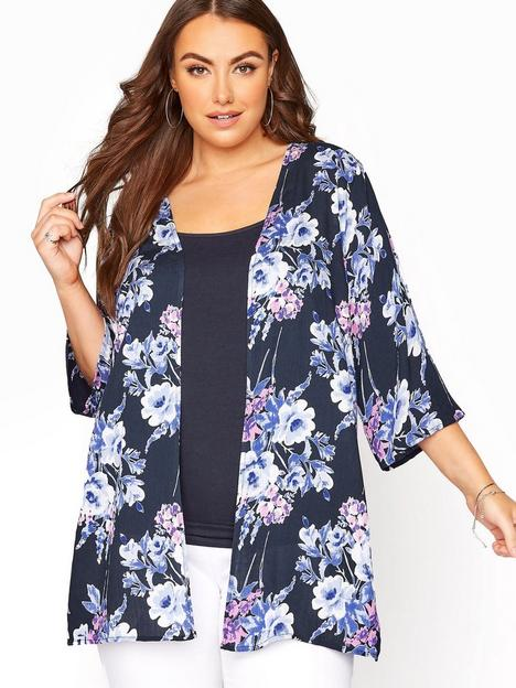 yours-yours-clothing-crochet-back-aop-floral-cover-up-navy