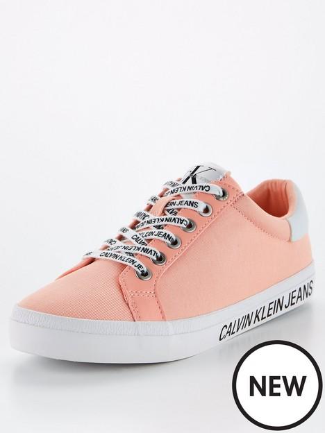 calvin-klein-jeans-low-profile-laceup-sneaker-pink