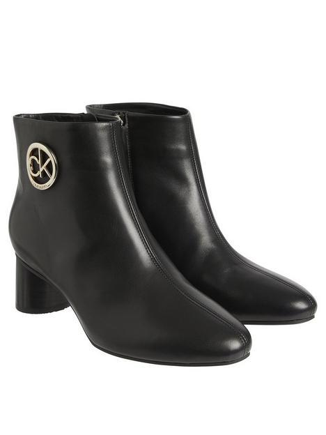 calvin-klein-cylinder-ankle-boot-50-black