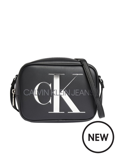 calvin-klein-jeans-calvin-klein-jeans-sculpted-camera-bag-silver-black