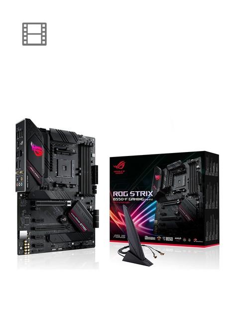 asus-rog-strix-b550-f-gamingwi-fi