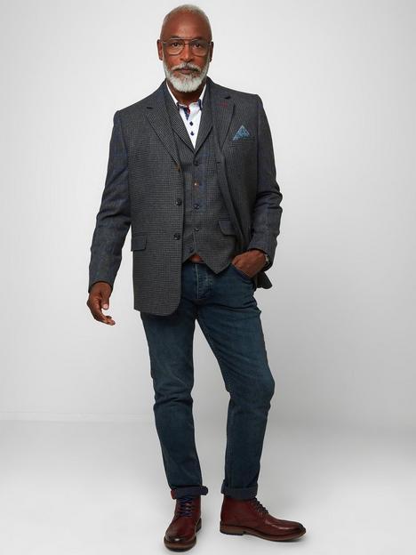 joe-browns-packed-with-personality-blazer-grey-multinbsp