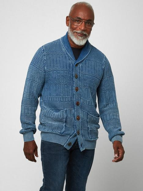 joe-browns-washed-to-perfection-cardigan-bluenbsp