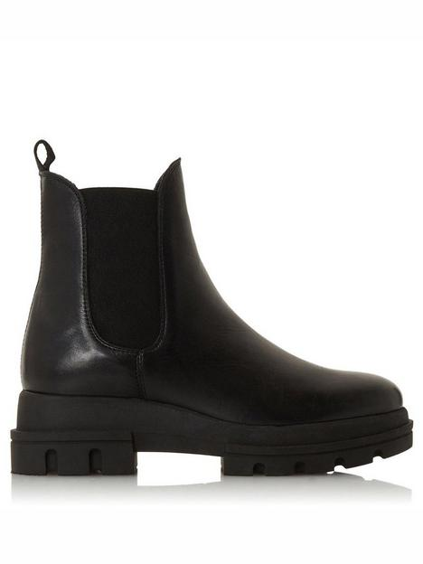 dune-london-provense-leather-chunky-chelsea-ankle-boot-black