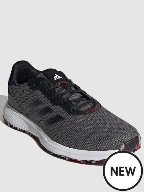 adidas-golfnbsps2g-spikeless-shoes-greyblack