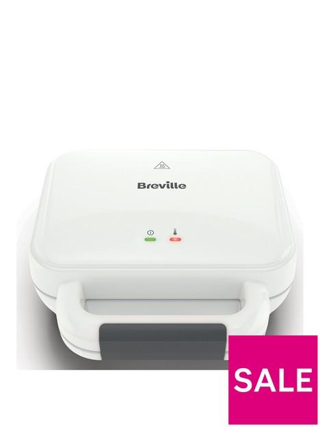 breville-deep-fill-sandwich-toaster
