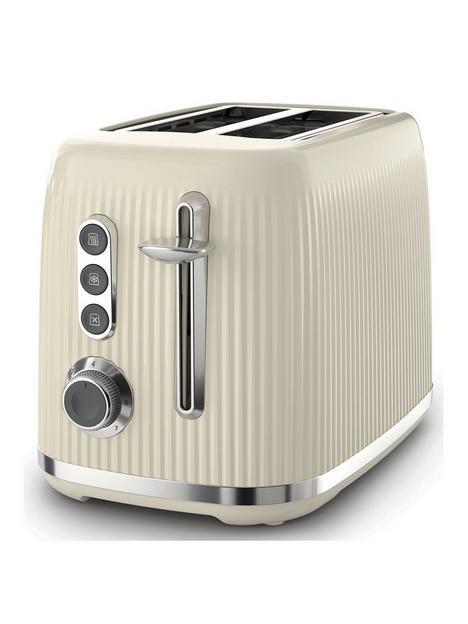 breville-bold-collection-toaster-cream