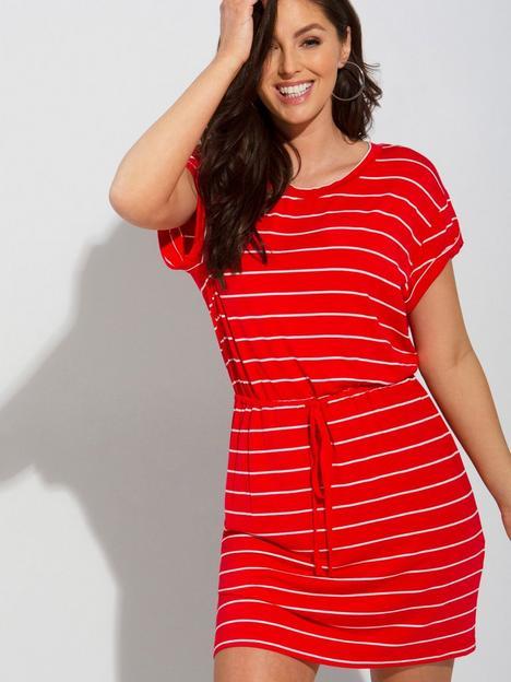 pour-moi-jersey-t-shirt-beach-dress