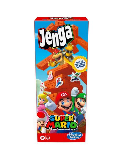 hasbro-jenga-super-mario-edition-block-stacking-game-ages-8-and-up