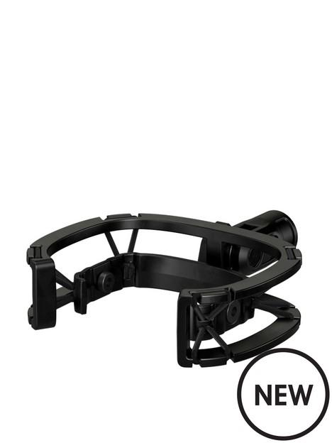 elgato-shock-mount