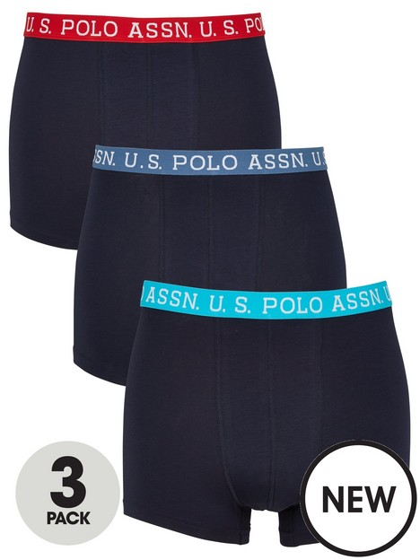 us-polo-assn-3-pack-boxers-navy