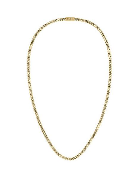 boss-chain-necklace